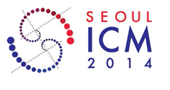conference_icm2014