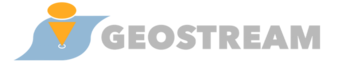 cropped-cropped-geostream_logo_header