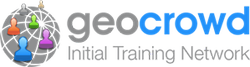 GEOCROWD_logo