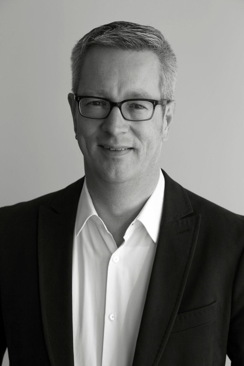 Lebenslauf • Prof. Günter M. Ziegler • Fachbereich Mathematik und ...