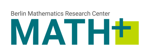 Berlin Mathematics Research Center