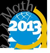 MPE2013_Math2013.6