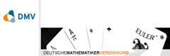 Dmv Mathematik