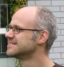 SebastianJekutsch < Main < Wiki