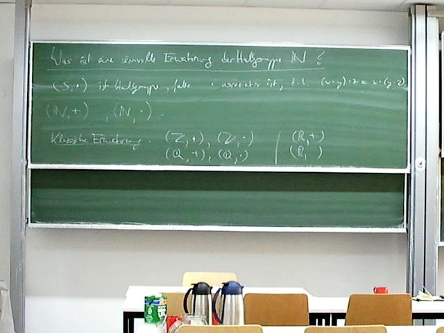 WasIstHalbgruppenerweiterung1.png