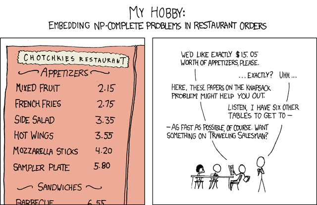 xkcd_np_complete.png