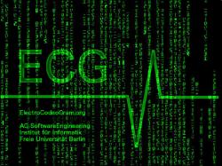 ecg.png