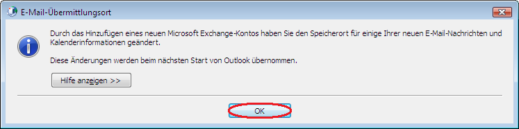 exchange_outlook_2007-07.png