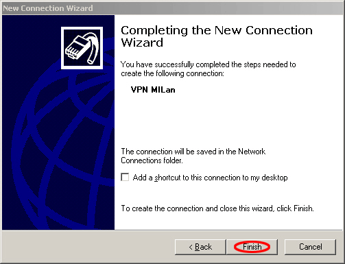 vpn_windowsxp_en-09.png