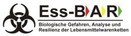 Ess-Bar_Logo