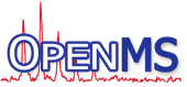 OpenMS (Banner)