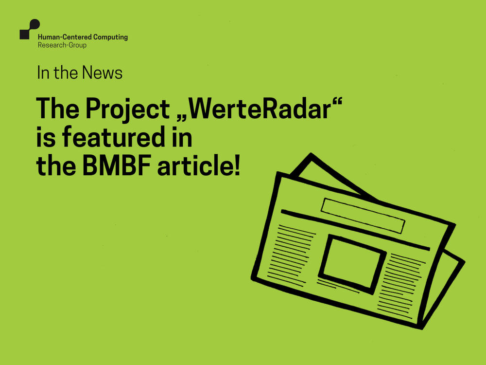 2020_article_bmbf_werteradar