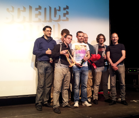 2014-10-06_ScienceSlam