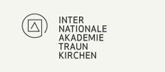 logo_internationleAkademieTraunkirchen