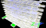 Kappmeier: Simulation, Optimization & Visualization of Building Evacuations