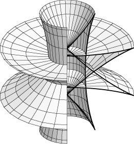 Curves and Surfaces with Rational Geometric Properties