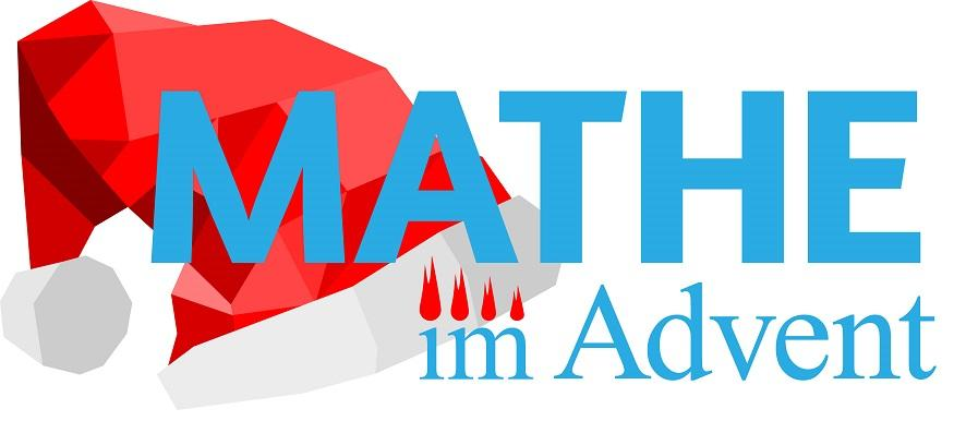 Articles • Mathematical Geometry Processing • Department of