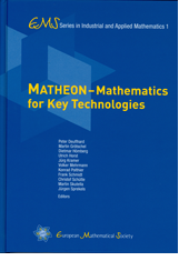 Matheon-Mathematics