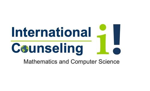 Logo International Counseling