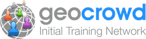 geocrowd-logo