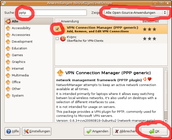 2-vpn-connection-manager.png